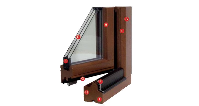 Schroeder-Holz-Fenster-3