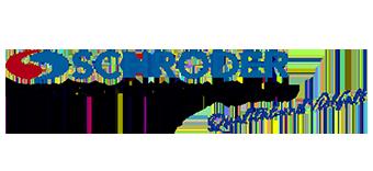 Fenster- und Türenwerk Schröder GmbH