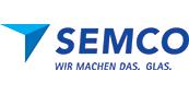 Semco Logo