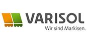 Varisol Logo