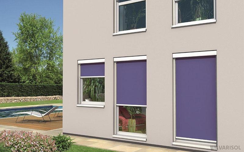 Fenster-Tuerenwerk-Schroeder-Fenstermarkisen