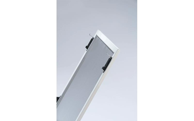Fenster-Tuerenwerk-Schroeder-Insektenschutz-Spannrahmen