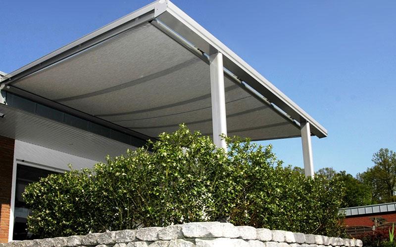 Fenster-Tuerenwerk-Schroeder-Terrassenmarkise-1