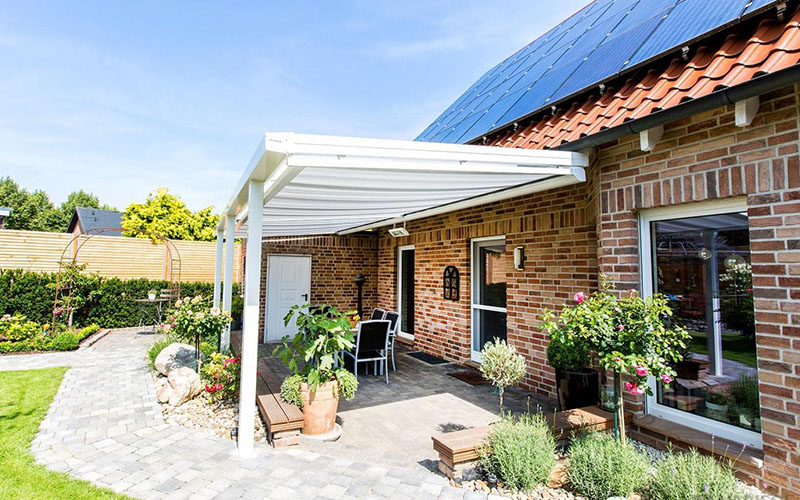 Fenster-Tuerenwerk-Schroeder-Terrassenmarkise-2