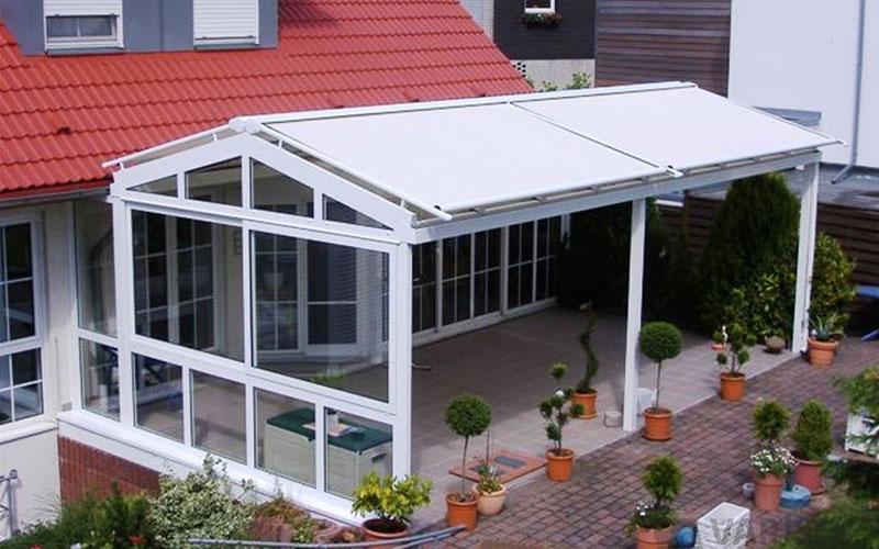 Fenster-Tuerenwerk-Schroeder-Wintergartenmarkise-2