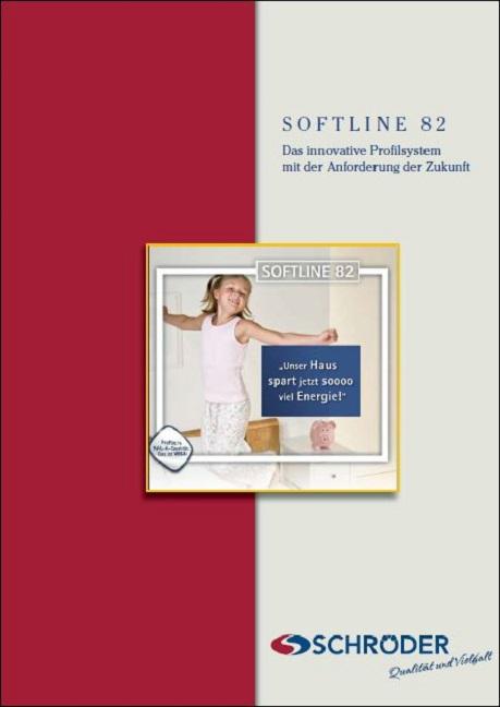 SOFTLINE82